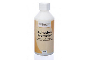 250ml Adhesion Promoter