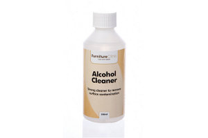 250ml Alcohol Cleaner