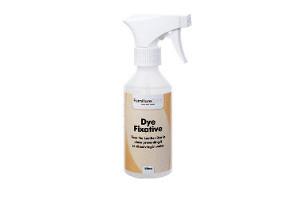250ml Dye Fixative