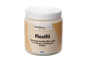 250ml Flexifil