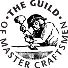 Members of The Guild of Master Craftsmen