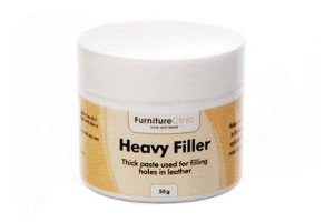 50ml Heavy Filler