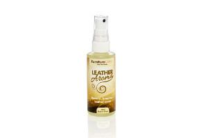 100ml Leather Aroma Spray