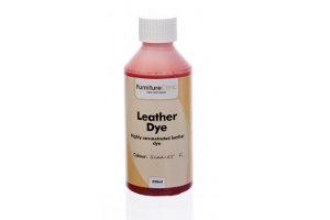 250ml Leather Dye
