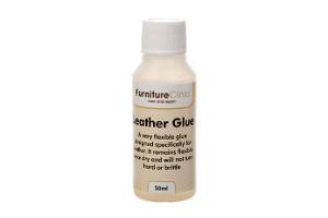 50ml Leather Glue PU
