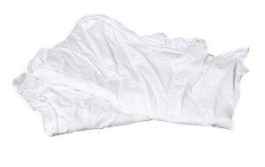 100g Lint Free Cotton Cloth