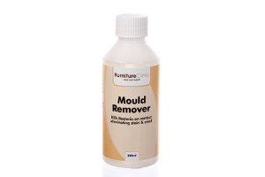 250ml Mould Remover
