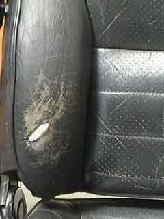 MR2 Repair 5