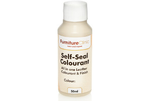 Chemical Products|Painting & Wallpapering Products 50ml Self Seal Colourant