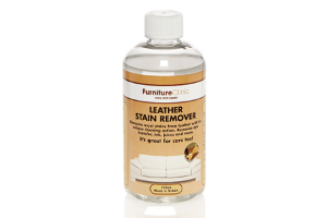 Leather Stain Remover Furniture Clinic