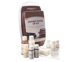 Leather Touch Up Kit