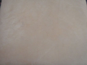 How to clean aniline leather guide 2