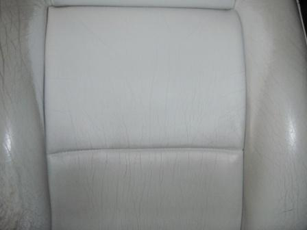 Leather Cleaning - Example image 3